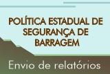 Barragem_relatório