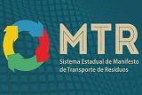 Sistema MTR-MG